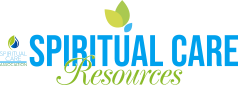Spiritual Care Resources